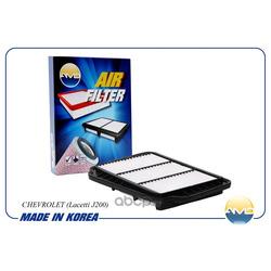 Фильтр воздушный (AMD) AMDFA46