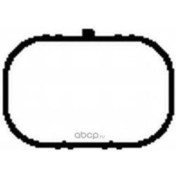 Прокладка, впускной коллектор (Bga) AH4555