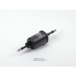 Фильтр топливный (Big filter) GB333PL