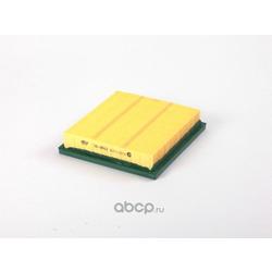Фильтр воздушный (Big filter) GB9663