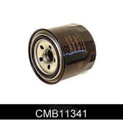 Масляный фильтр (Comline) CMB11341