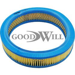 Фильтр воздушный (Goodwill) AG203