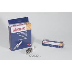 Свеча зажигания (Klaxcar) 43049Z