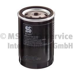 Масляный фильтр (Ks) 50013100