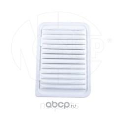 Фильтр воздушный TOYOTA Corolla (NSP) NSP04178010D060
