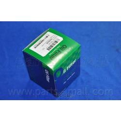 Фильтр масляный CHEVROLET EPICA 06- 2.5 (Parts-Mall) PBC008