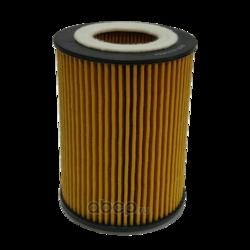 Фильтр масляный (Yuil) YEC049