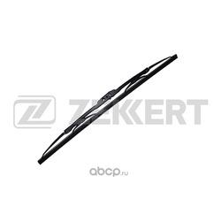 Щетка с/оч каркасн.450 mm / 18 (Zekkert) BW450
