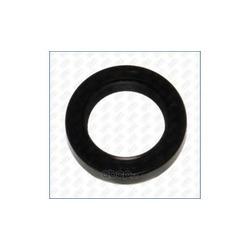 Уплотняющее кольцо, коленчатый вал (Ajusa) 15002200