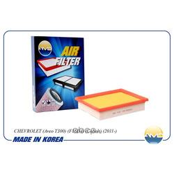 Фильтр воздушный (AMD) AMDFA152