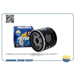 Фильтр масляный (AMD) AMDFL713
