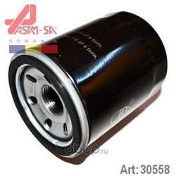 Масляный фильтр (ASAM-SA) 30558
