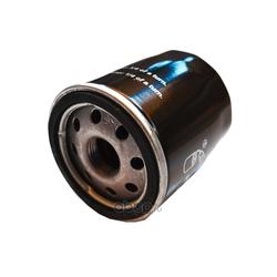 Масляный фильтр (ASAM-SA) 30561