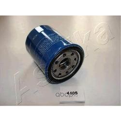 Масляный фильтр (Ashika) 1004410