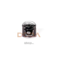 масляный фильтр (DODA) 1110020026