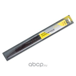 Щетка стеклоочистителя ECO 450mm UNIVERSAL 450mm (GANZ) GIS01004