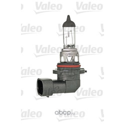 Лампа накаливания, HB4, 12V 51W (Valeo) 032015
