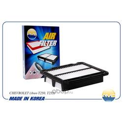 Фильтр воздушный (AMD) AMDFA45