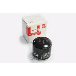 Масляный фильтр (ASAM-SA) 30827