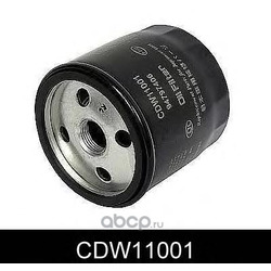 Масляный фильтр (Comline) CDW11001