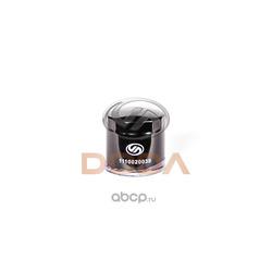 масляный фильтр (DODA) 1110020039
