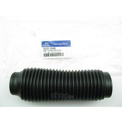 Пыльник заднего амортизатора (Hyundai-KIA) 553252D000