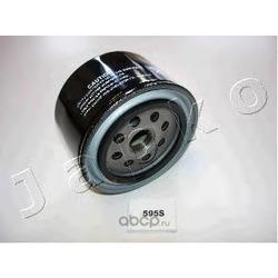 Масляный фильтр (JAPKO) 10595