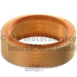 Воздушный фильтр (Ks) 50013084