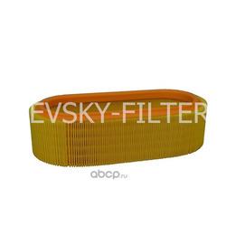 Фильтр воздушный (NEVSKY FILTER) NF4004