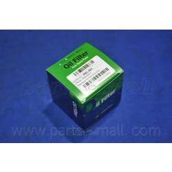 Масляный фильтр (Parts-Mall) PBC001