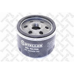 Масляный фильтр (Stellox) 2050309SX