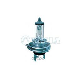 Лампа накаливания, фара дальнего света (TESLA) B10401