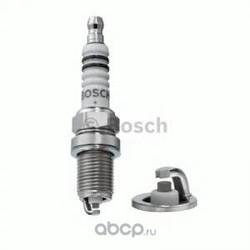 СВЕЧА ЗАЖИГАНИЯ (Bosch) 242235666