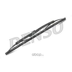 Щетка стеклоочистителя (Denso) DR338