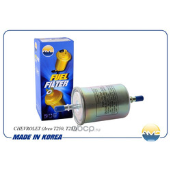 Фильтр топливный (AMD) AMDFF29