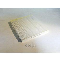 Фильтр салона (Big filter) GB9985