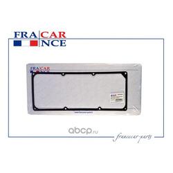 Прокладка крышки клапанов (Francecar) FCR210226