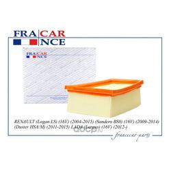 Фильтр воздушный (Francecar) FCR210138