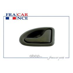 Ручка двери внутренняя правая (Francecar) FCR210188