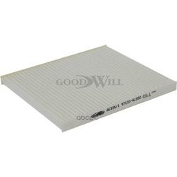 Фильтр салона (Goodwill) AG3351CF