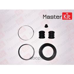 Ремкомплект суппорта передний (MasterKit) 77A1199