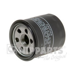 Масляный фильтр (Nipparts) J1310500