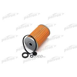 Фильтр топливный CITROEN: BX 83-93, BX Break 83-94, C25 c бортовой платформой 87-94, C25 автобус 85-94, CX II 85-92, CX II Break 86-92, VISA 84-91, XM 89-94, XM 9 (PATRON) PF3138