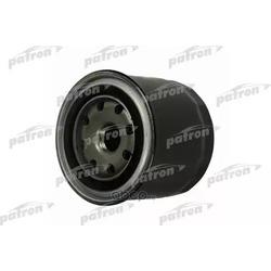 Фильтр масляный (PATRON) PF4080