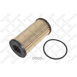 Масляный фильтр (Stellox) 2050513SX