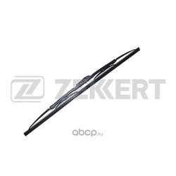 Щетка с/оч каркасн.480 mm / 19 (Zekkert) BW480