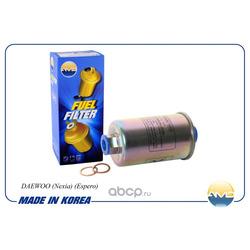 Фильтр топливный (AMD) AMDFF27