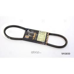 Ремень клиновой (HOLA) VH3850