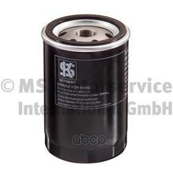 Масляный фильтр (Ks) 500131093