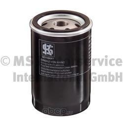 Масляный фильтр (Ks) 50013099